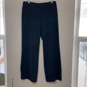 Michael Kora dress slacks. Size 10. EUC.